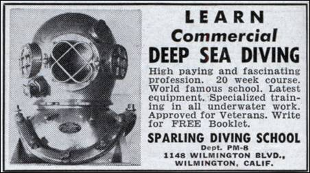 learn_diving