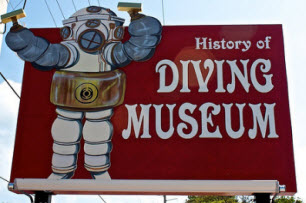 History-Of-Diving-Museum[1]