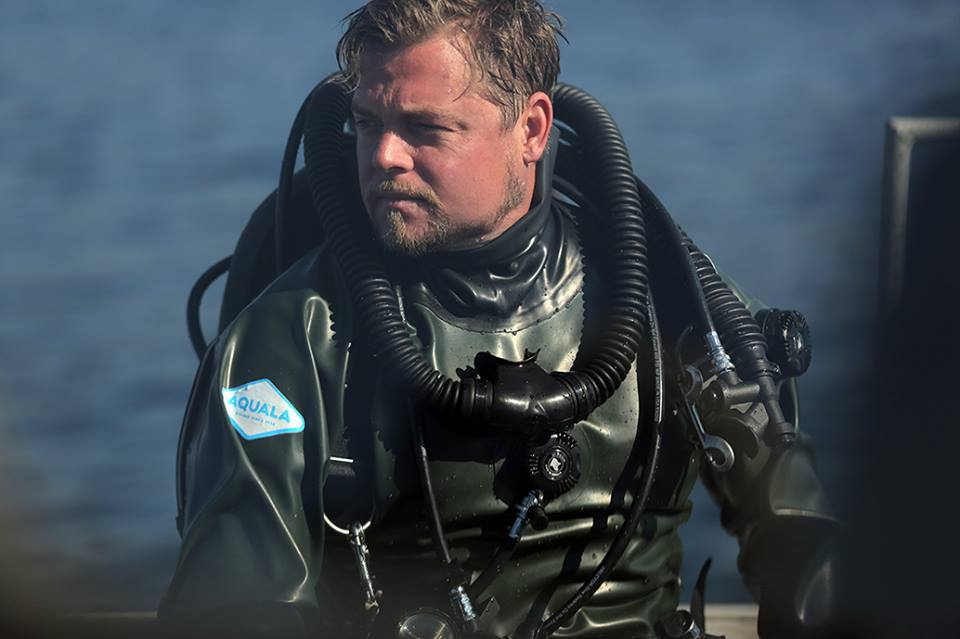 BILL AND NAUTILUS.jpg