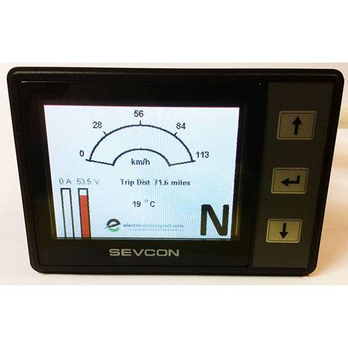 sevcon-clearview-configurable-canopen-colour-display.jpg