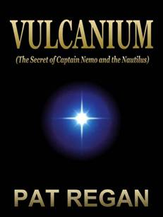 VULCANIUM COVER SMALL.jpg